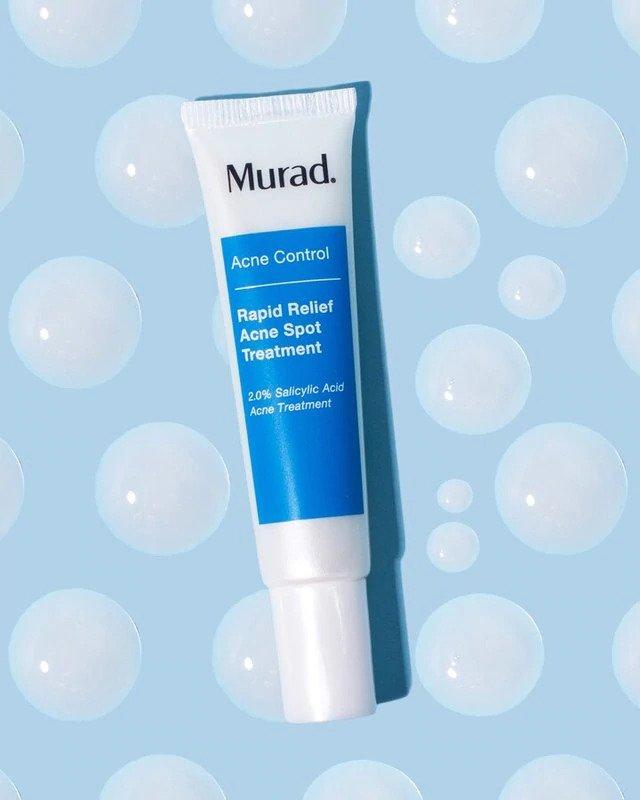 Dr. Murad Blemish Spot Treatment