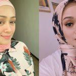 "Selepas Neelofa, Kini Giliran Mizz Nina Lancar Aplikasi Islamik ""Qalby App"" 9"