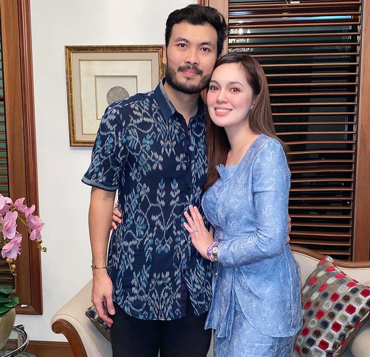 Nelydia Senrose Fail Rayuan Selepas Diperintah Bayar Ganti Rugi RM89,144.03 Kepada Chriszen Malaysia Sdn Bhd 7