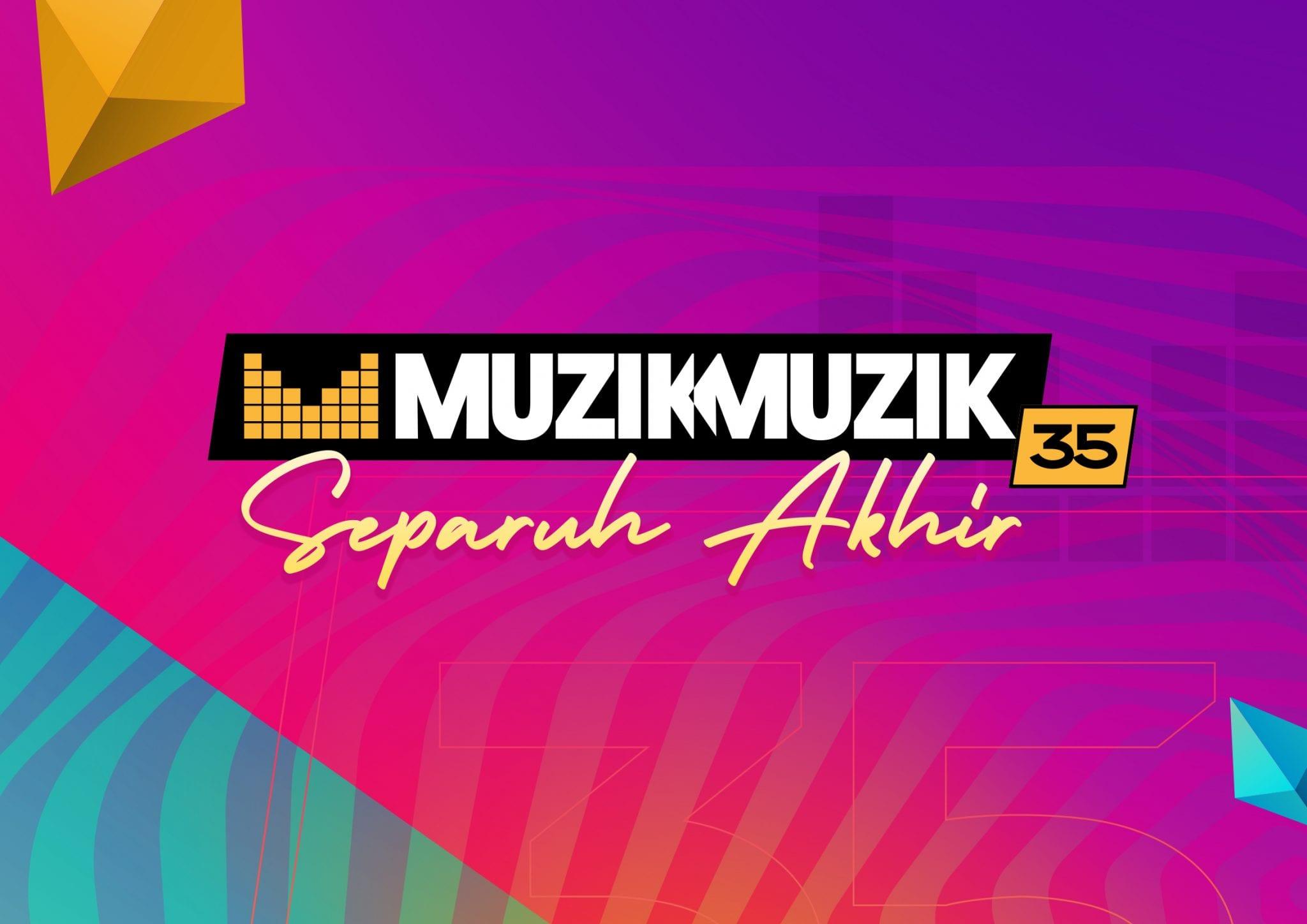 """Ini Pertandingan Untuk Lagu"" - Azmeer Dedah AJL Bukan Pertandingan Nyanyian 5"