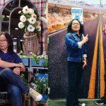 Tiga Tahun Melabuhkan Tirai, TV3 Tiada Perancangan Untuk Terbit Semula Program Da'i Pendakwah Nusantara 6