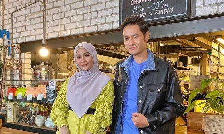 Siti Nordiana dan Nubhan