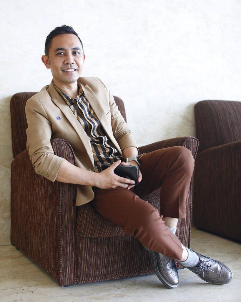 Hafiz Hamidun