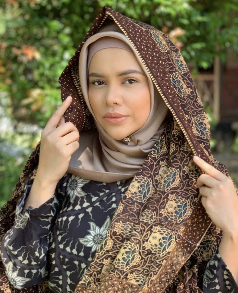 Datin Alyah