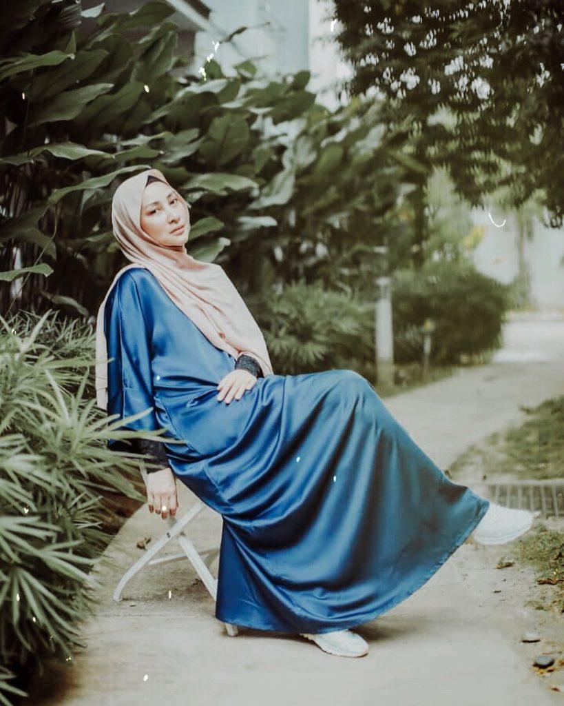 Rita Rudaini