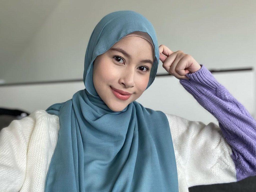 Eyra HAzali
