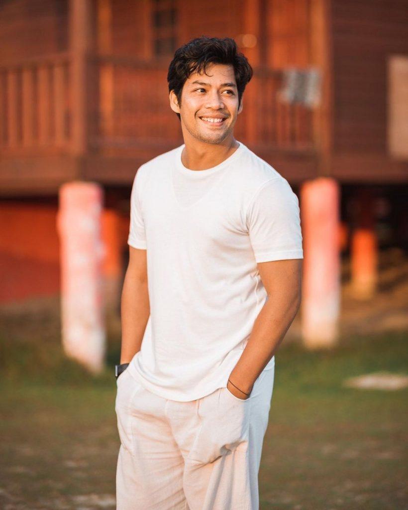 Kamal Adli