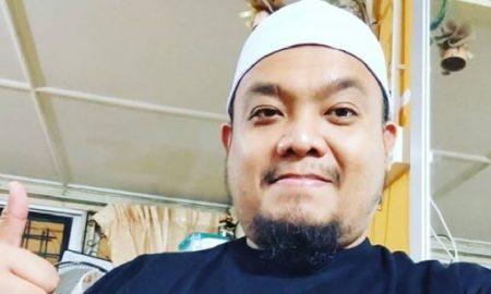 Ustaz Abu Syafiq