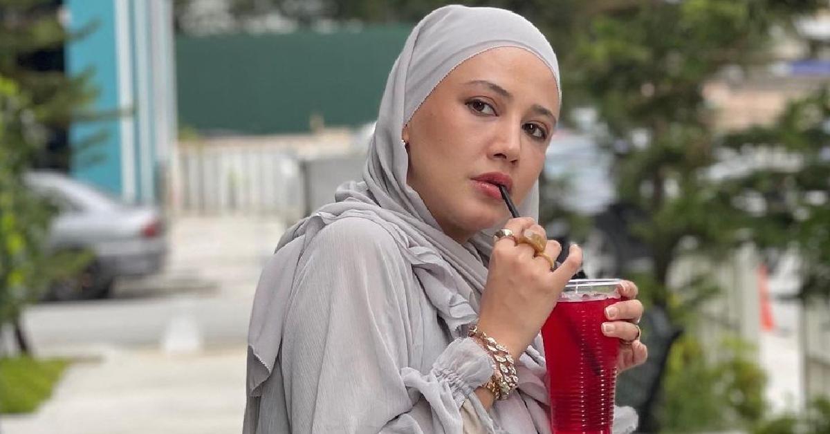 Nur Fathia