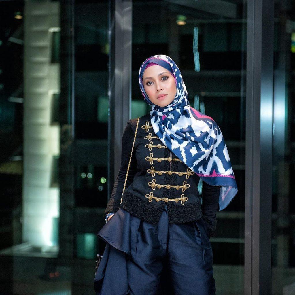Azrinaz Mahzar