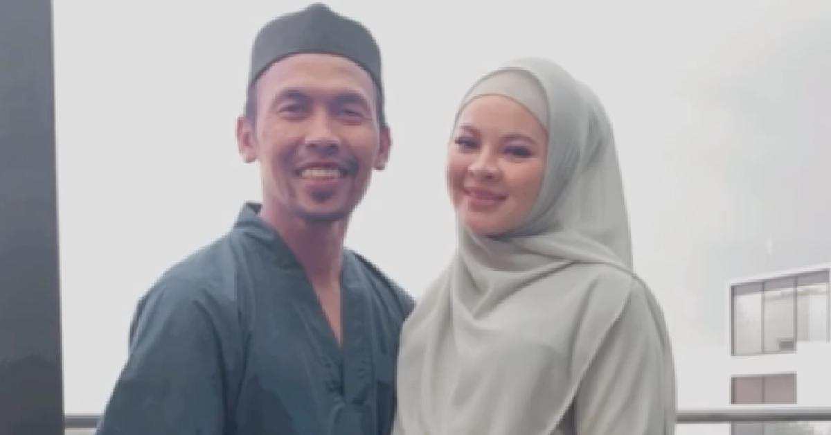 Siti Sarah Shuib