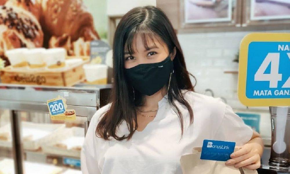 Peminat Dakwa Nampak 'Baby Bump', Elizabeth Tan Kini Hamil?