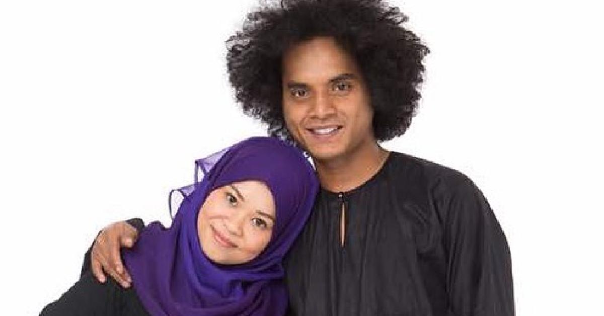 Atu dan isteri