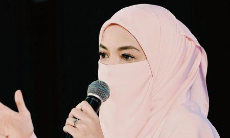 neelofa muslim-friendly