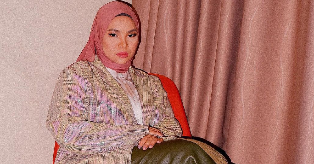 Aina Abdul