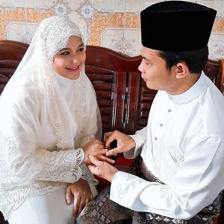 Dakwaan Tidak Mohon Kebenaran Berkahwin Kali Kedua, Kertas Siasatan Tatatertib Telah Dibuka 3