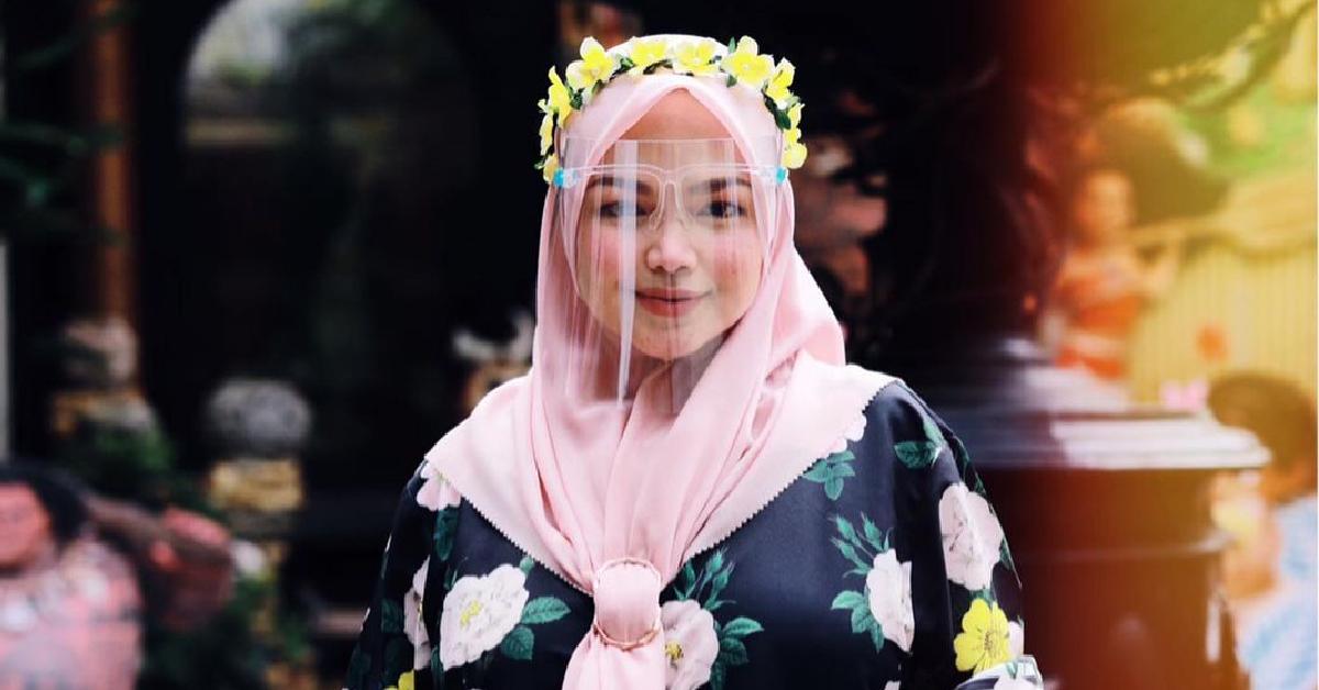 Dato Siti