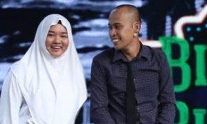 Achey Hasanah