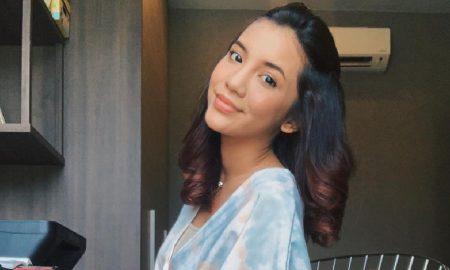 Sweet Qismina