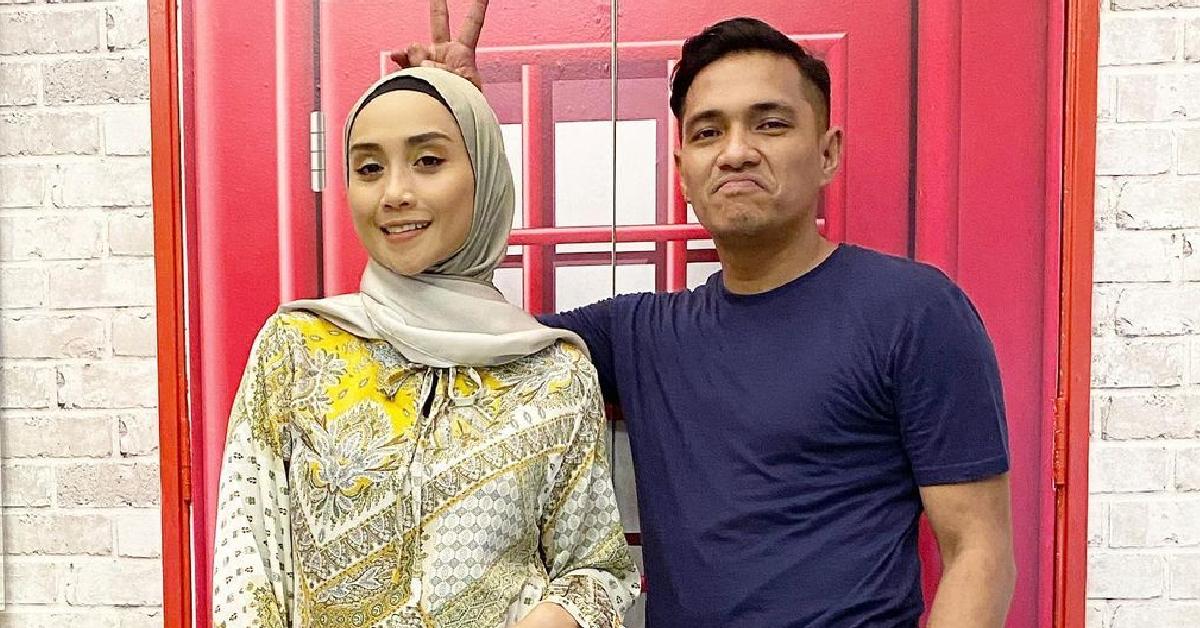 Wan Sharmila Syazwan Zulkifly