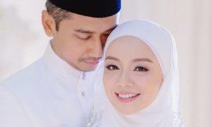 Wan Emir Mira Filzah