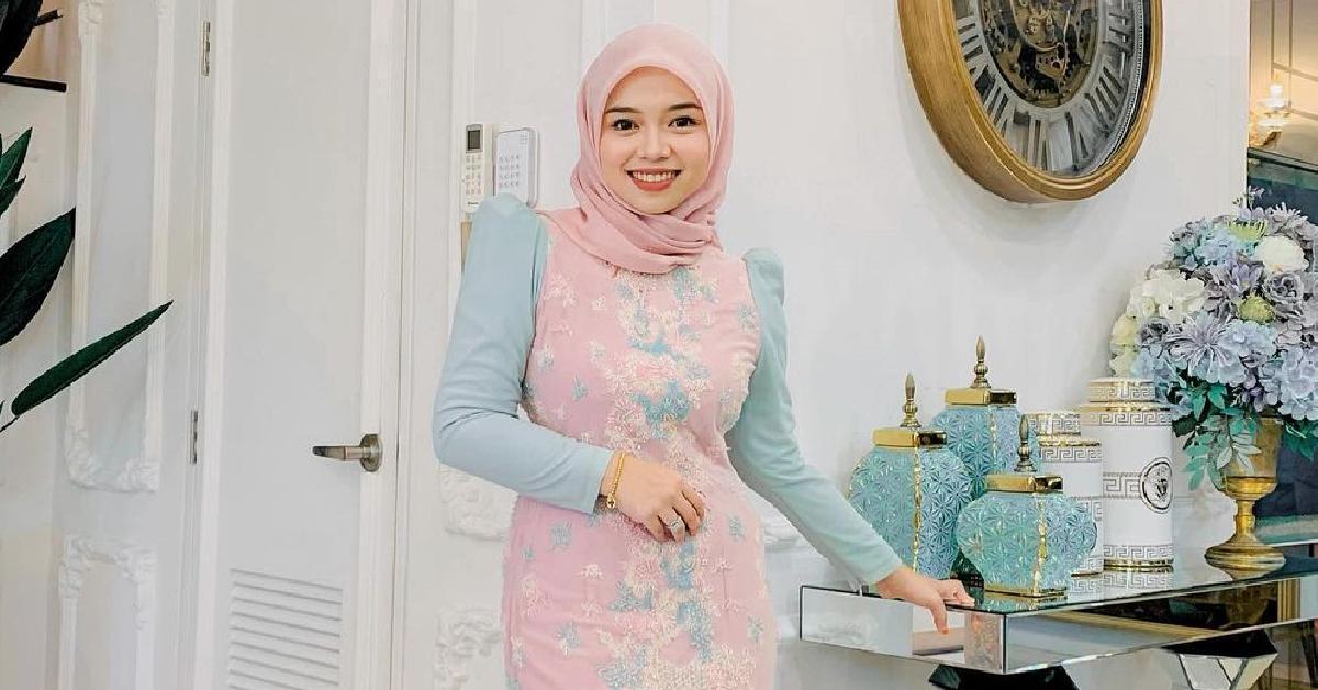 Leeyana Rahman