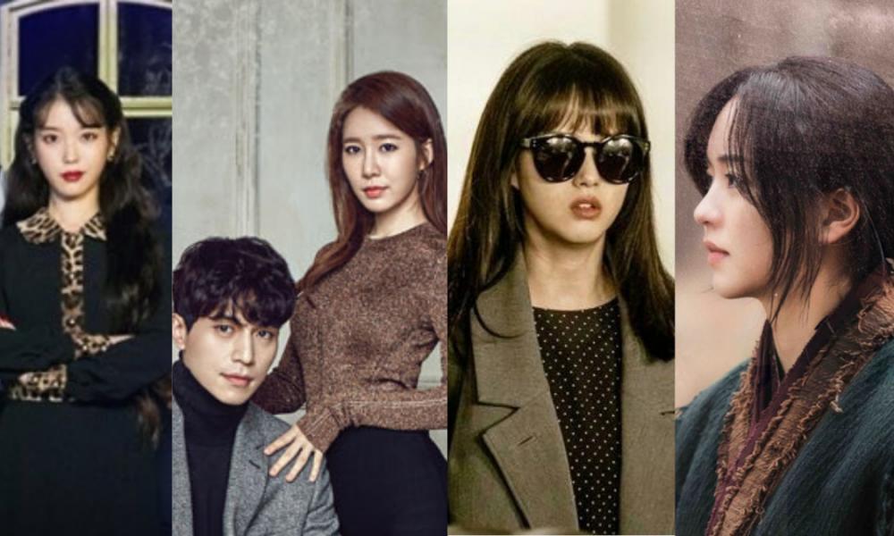 Anda Boleh Digelar Sebagai Kaki Drama Jika Pernah Menonton 7 Drama Hebat Ini!