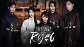 Anda Boleh Digelar Sebagai Kaki Drama Jika Pernah Menonton 7 Drama Hebat Ini! 4