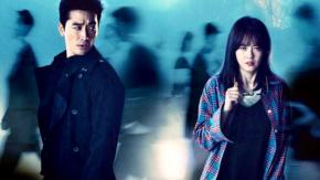 Anda Boleh Digelar Sebagai Kaki Drama Jika Pernah Menonton 7 Drama Hebat Ini! 3