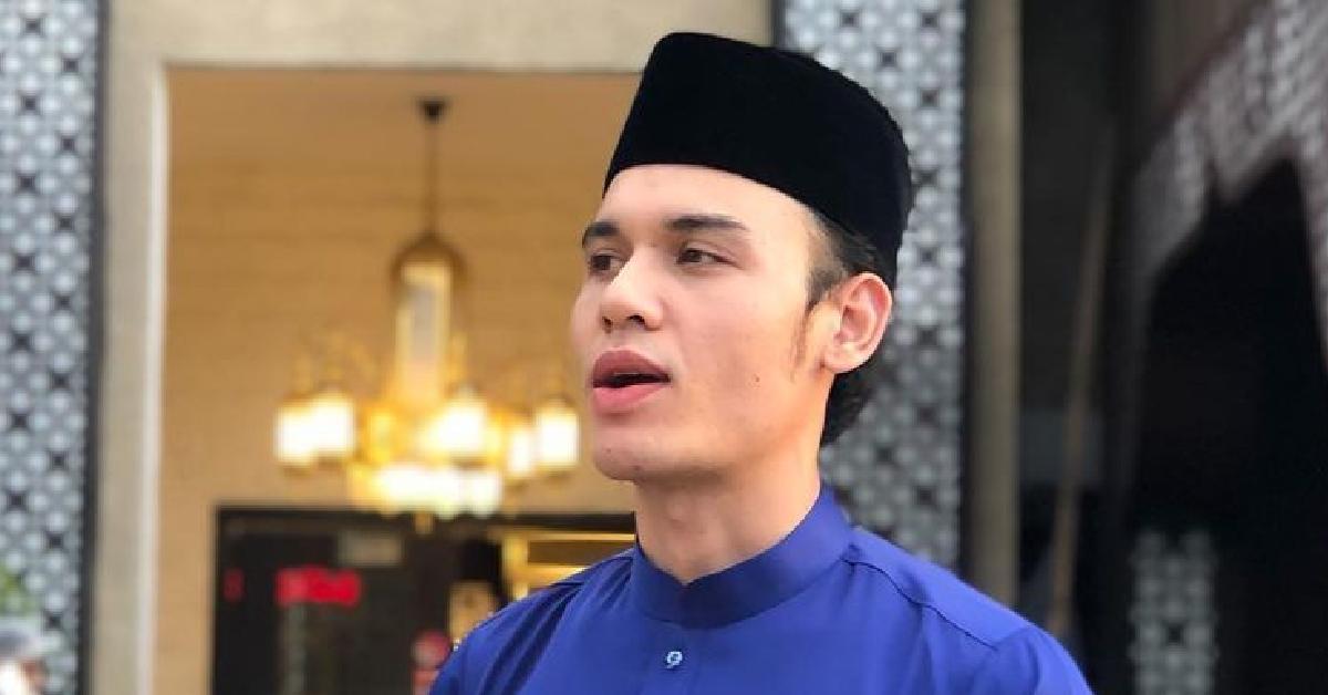 Syazuwan Hassan