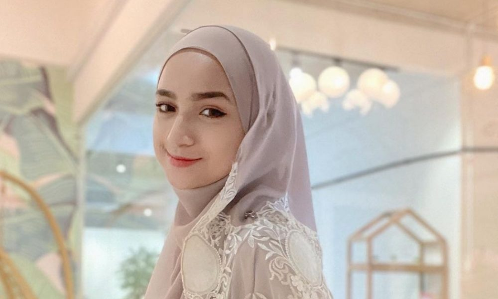 Dakwa Jiran Anti Vaksin, Farahanim Razak Mohon Maaf Kepada Rita Rudaini & Lufya Omar