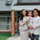 Selepas 2 Minggu, Ain Edruce Kongsi Wajah Dan Nama Anak Sulung 5