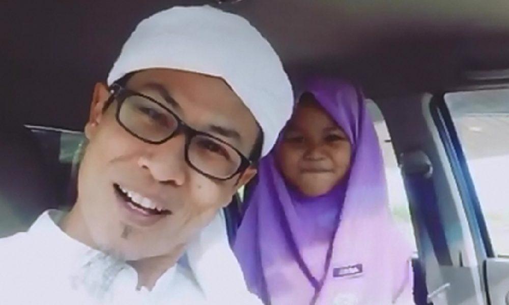 Zul Yahya Cadang Orang Islam Bergejala Ringan Dikuarantin Di Masjid