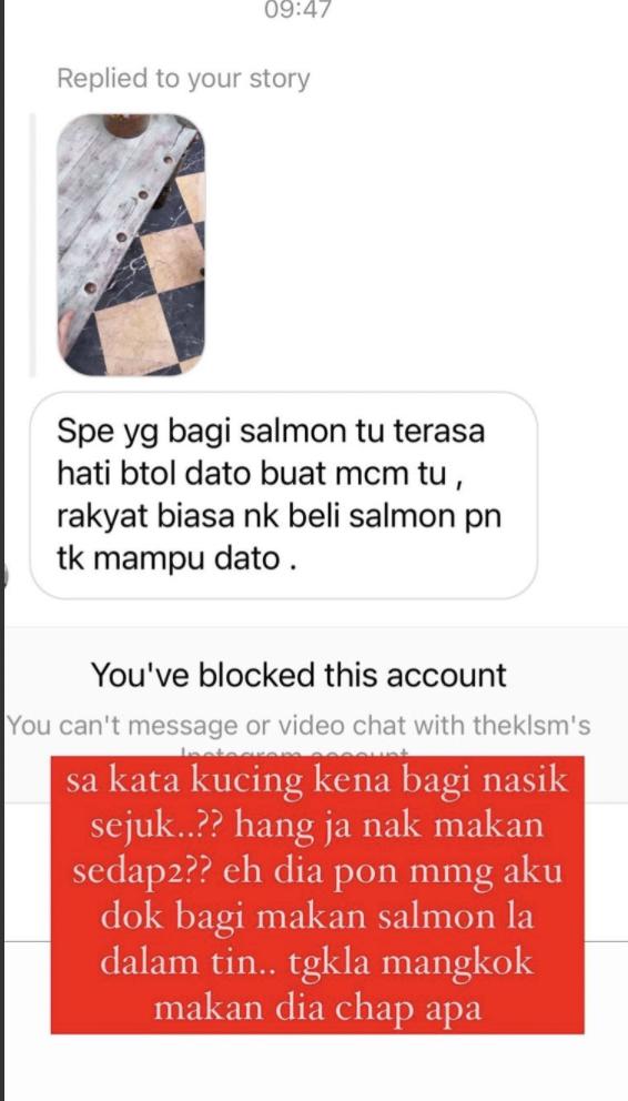 Rizalman Salmon