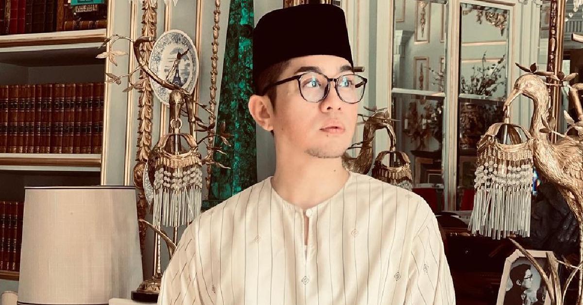 Rizalman Ibrahim