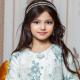 Aaisyah Dhia Rana