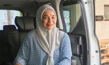 Noor Kartini