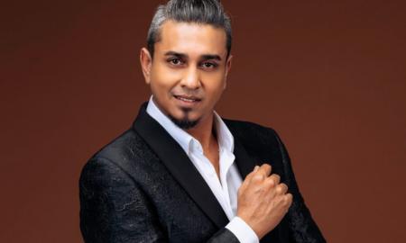 Azad Jasmin
