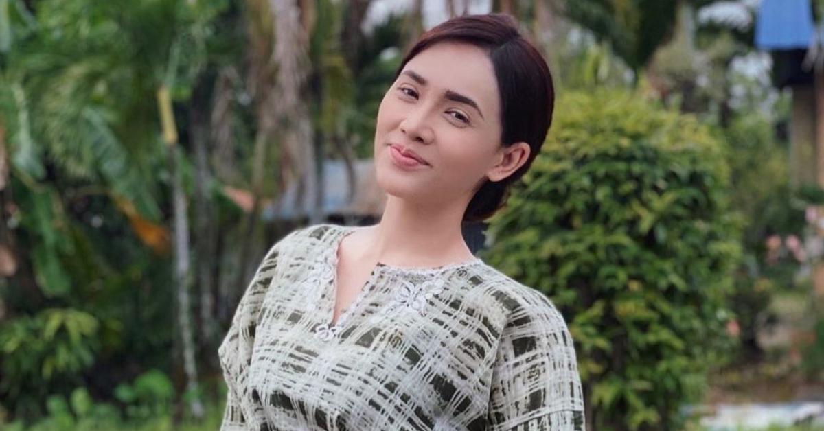 Siti Elizad