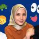 Kuiz: Teka Filem Malaysia Melalui Emoji