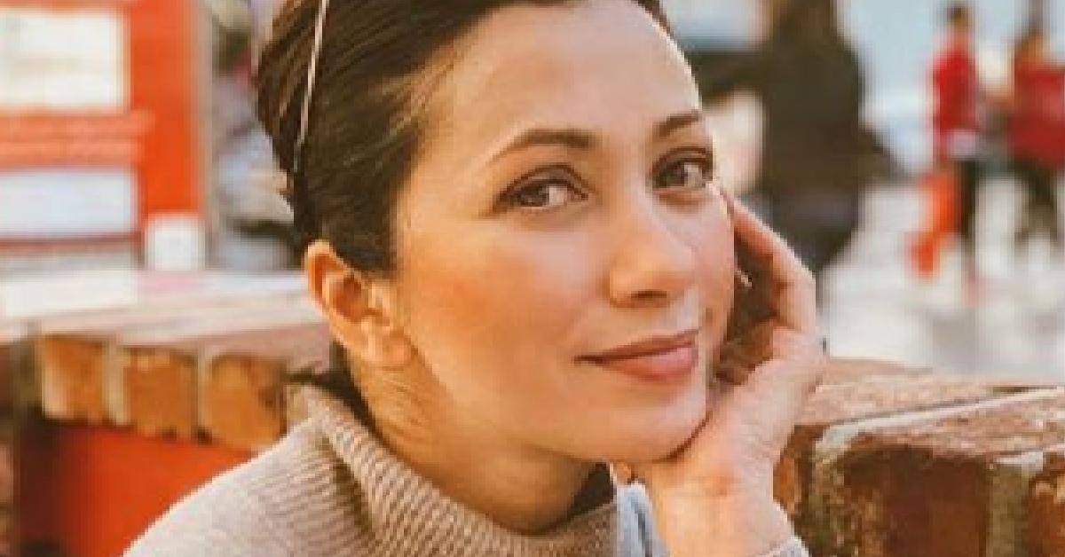 Sofia Jane