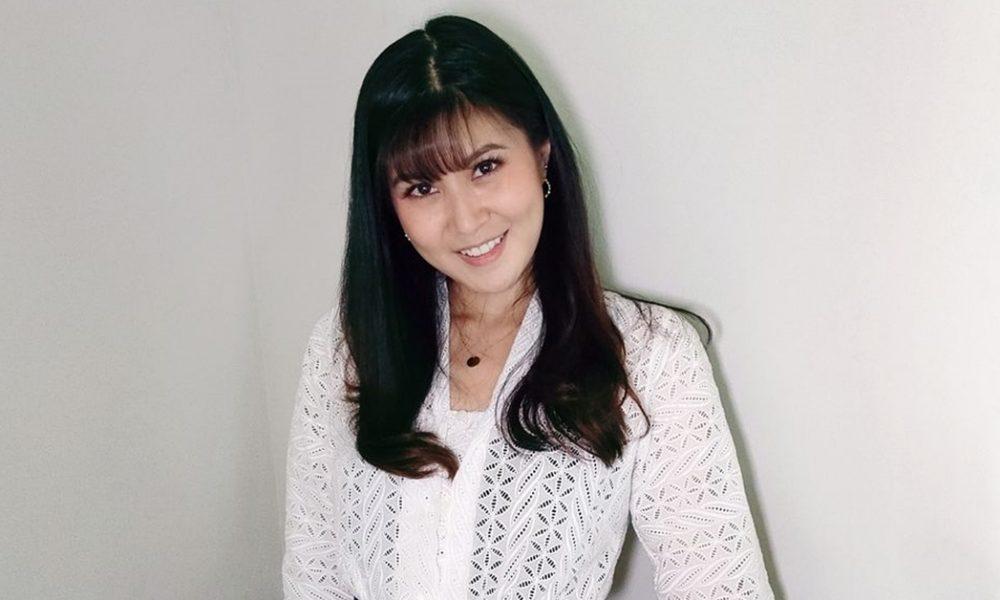 Elizabeth Tan Sumbang 50 Peratus Pendapatan Untuk Bantu Golongan Memerlukan