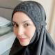Tunku Mahkota Johor Bertitah Henti Mengurung Rakyat & Patut Kaji Semula SOP 2