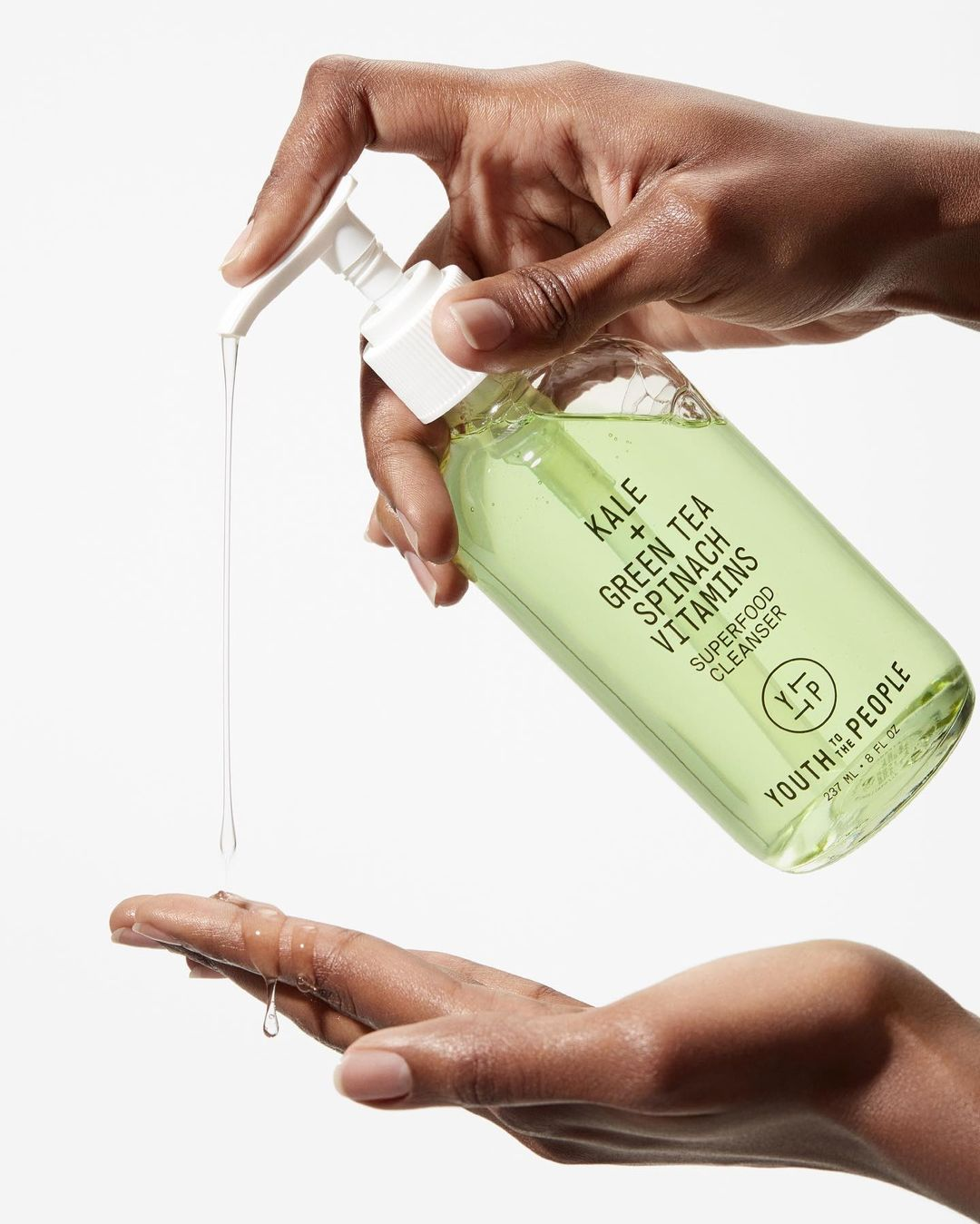 youth to the people superfood cleanser favful