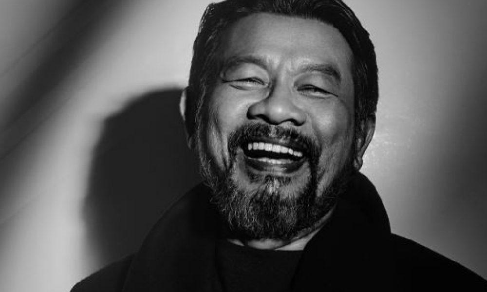 Hanya Dibayar RM150, Jalil Hamid Kecewa Gaji Pelakon Senior Dibayar Rendah
