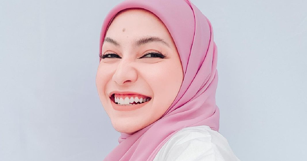 Aishah Azman