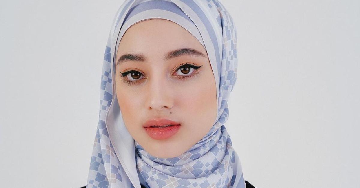 Ameera khan