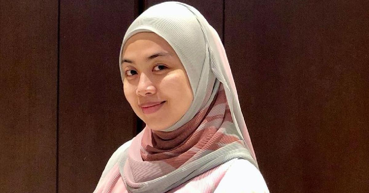 Tasha Manshahar