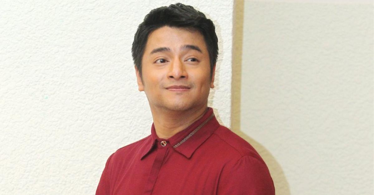 Dafi Ismail Sabri