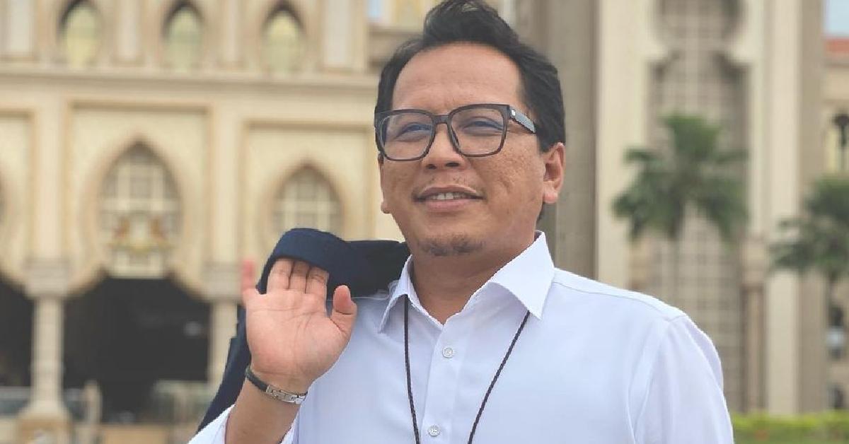 Shahrol Shiro